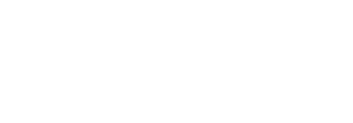 take2 logo white
